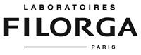 LaClinic Barcelona - Trabajamos - Laboratorios Filorga