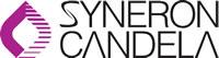 LaClinic Barcelona - Trabajamos - Syneron Candela
