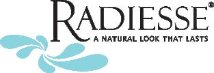 LaClinic Barcelona - Medicina Estética y Depilación Láser - Logo Radiesse
