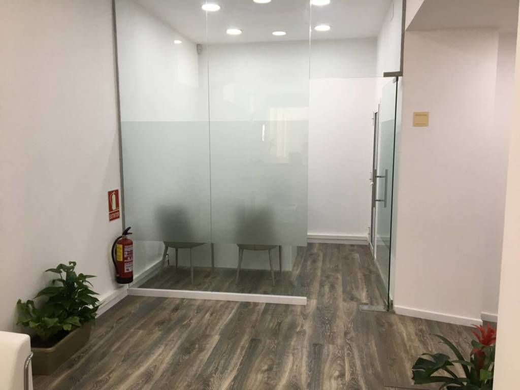 laClinique - Fotos Clínica
