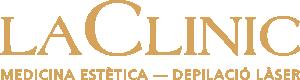 La Clinic Barcelona