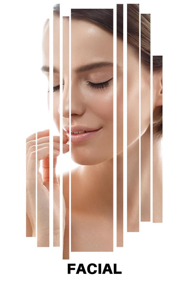 La Clinic - Facial Hover