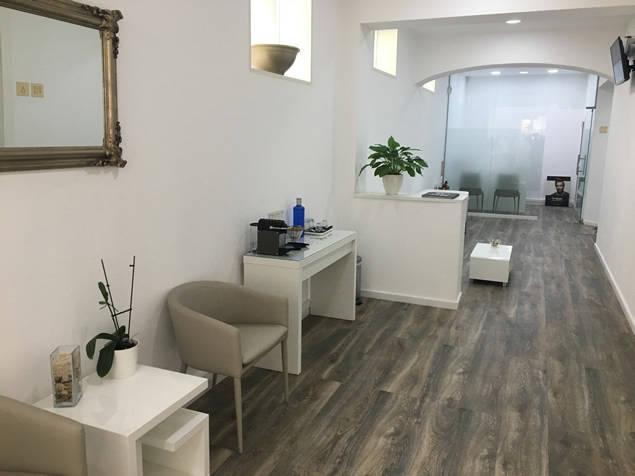 laClinic - Clinica 2